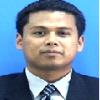 Azman bin Abdullah .