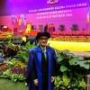 Cr. Dr. Ling Ying Leh .