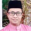 Abd. Ghani Bin Rashed Mohamed