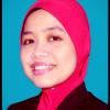 Emy Marina Binti Hassan .
