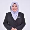 Siti Zubaidah binti Janudin .