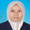 Nur Ahda Binti Awallul Azmi .