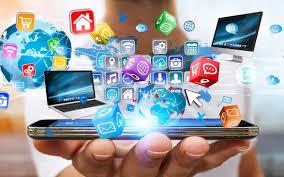 DEP30083 TELECOMMUNICATION NETWORK