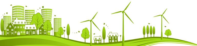 DEG50032 ENERGY EFFICIENCY & MANAGEMENT