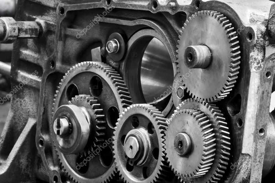 DJJ30093 ENGINEERING MECHANICS